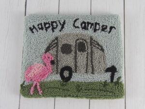 NP-109 Happy Camper