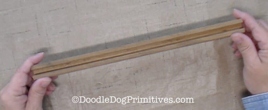 proddy stick